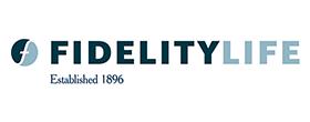 fidelitylife