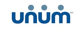 unum-logo2