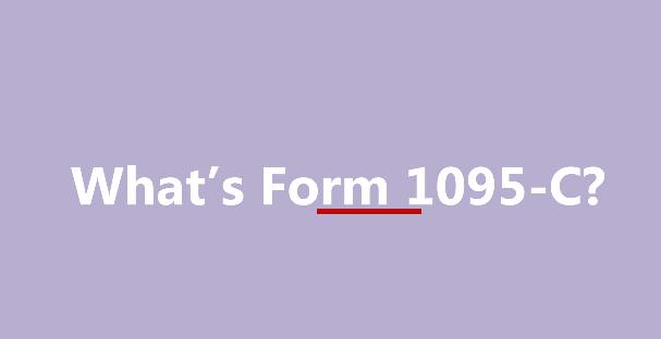 1035-c
